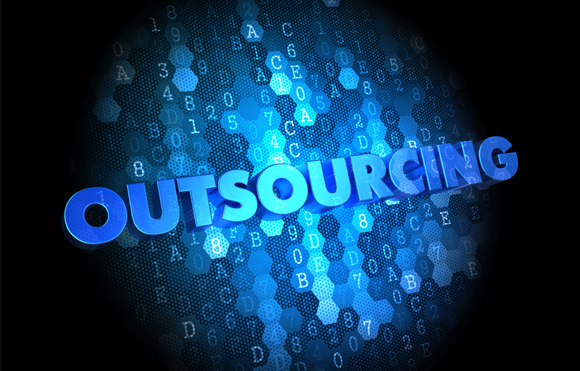 140709_Outsourcing_Blog
