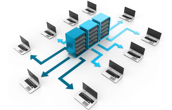 140717_Virtualizaciónde_servidores_Blog