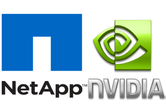 140916_NVIDIA_NetApp_Blog