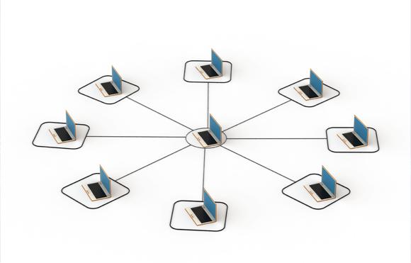 140324_Comunicaciones-Unificadas_blog