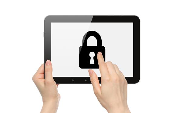 140302_-problemas-de-seguridad-con-BYOD_blog