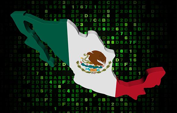 La oportunidad del comercio de venta al por menor online en México