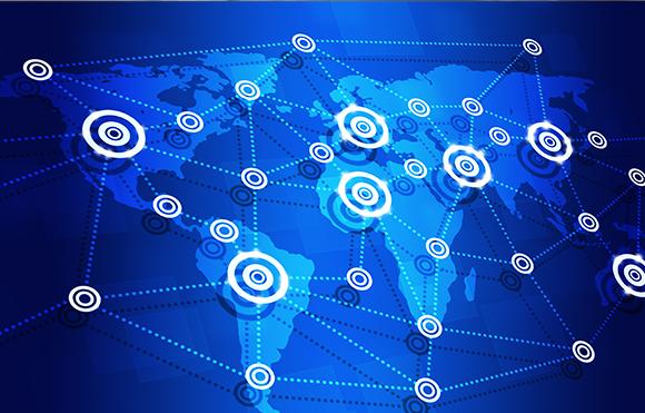 Colaboración intensa es importante para innovar en la Internet de las Cosas