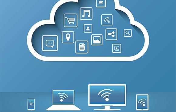 9 beneficios de la tecnología de virtualización de desktops