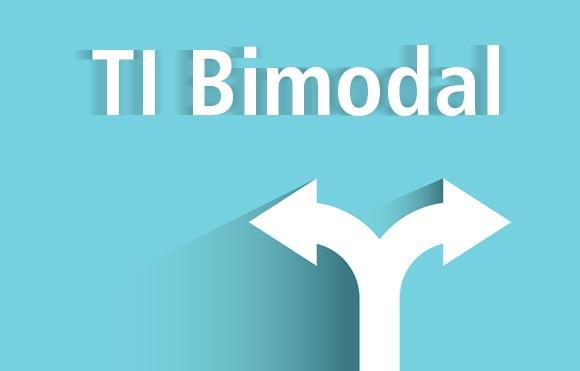10 puntos importantes en la implantación del modelo de TI bimodal