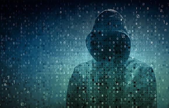 Big Data y Analytics: nuevas herramientas contra el cybercrime