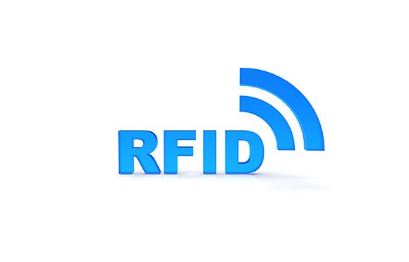 La importancia de la tecnología RFID para el área de logística