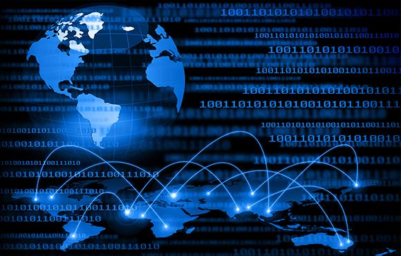 Big Data tiene más relación con el área de negocios de que TI