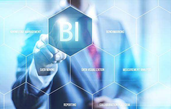 Gartner afirma: transformación de Business Intelligence es una necesidad