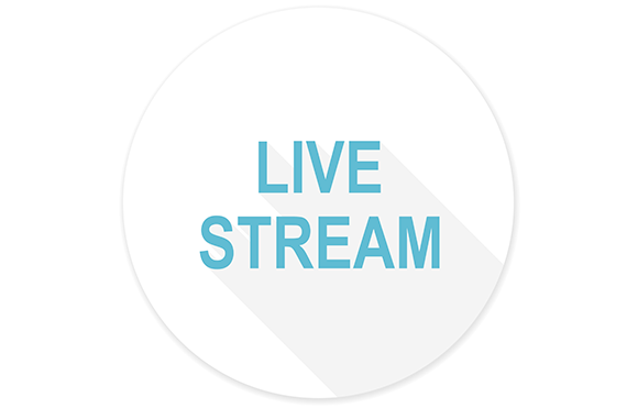 Live Streaming es la nueva gran tendencia de video compartido