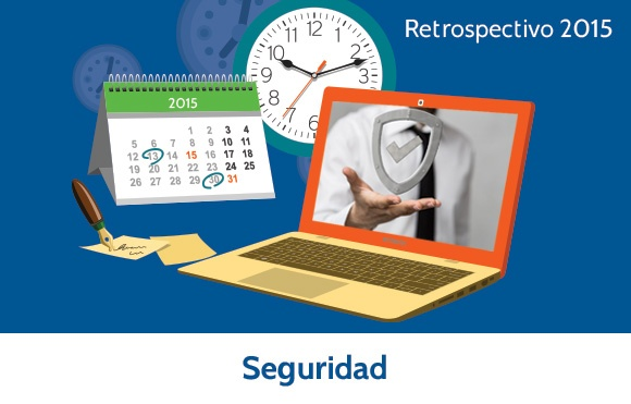 retro2015mx-blogpost-seguridad.jpg