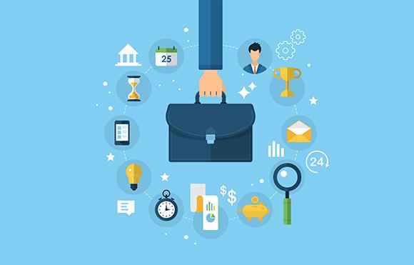 10 puntos de la gestión corporativa a ser considerados por el CIO