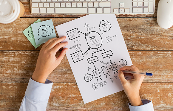 CIOs son profesionistas más involucrados con las estrategias de negocio