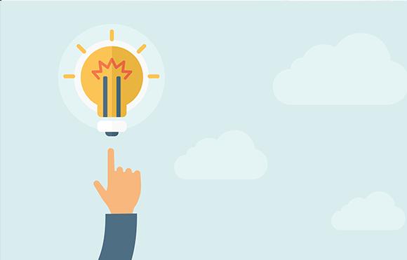 Innovación no es solamente una opción para un CIO, es una necesidad