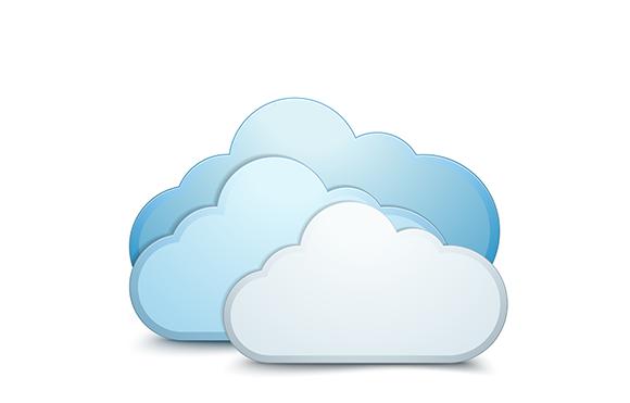 Cloud Computing cambiará drásticamente en los próximos cinco años  <!-- El autor del presente texto es Canal Comstor. Sólo se puede difundir haciéndose las debidas menciones a las fuentes originales. --> Lea más en <a href='https://preview.hs-sites.com/_hcms/preview/content/3554509407?portalId=321238&_preview=true&preview_key=VijfPDY5&inpageEditorUI=true&staticVersion=static-1.6346'>https://preview.hs-sites.com/_hcms/preview/content/3554509407?portalId=321238&_preview=true&preview_key=VijfPDY5&inpageEditorUI=true&staticVersion=static-1.6346</a> Canal Comstor - El blog de Comstor México.
