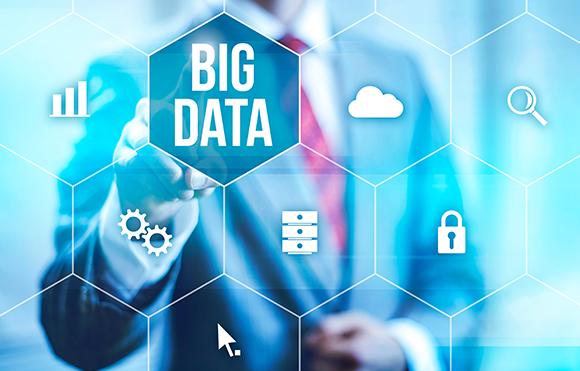 Business Intelligence x Analytics: la disputa por el Big Data