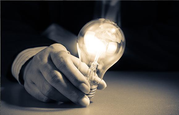 Innovación tecnológica no puede ser inhibida por la gobernanza corporativa