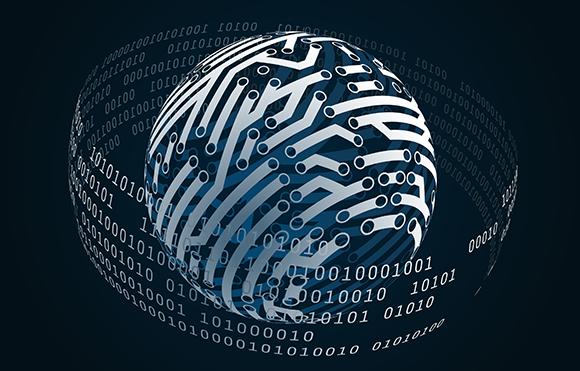 Revolución digital es motor para renovación de estrategia de las empresas