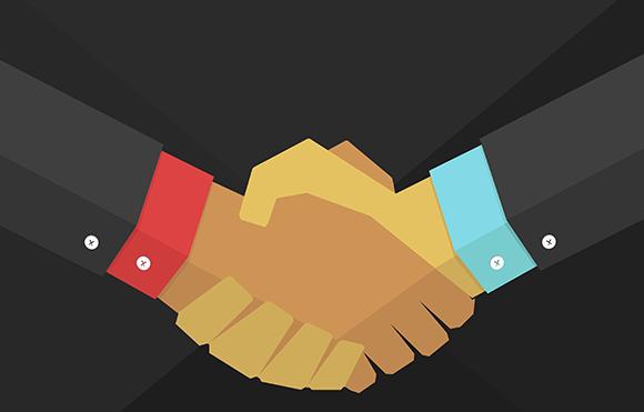 8 sugerencias para construir buenos relacionamientos en el mercado de TI