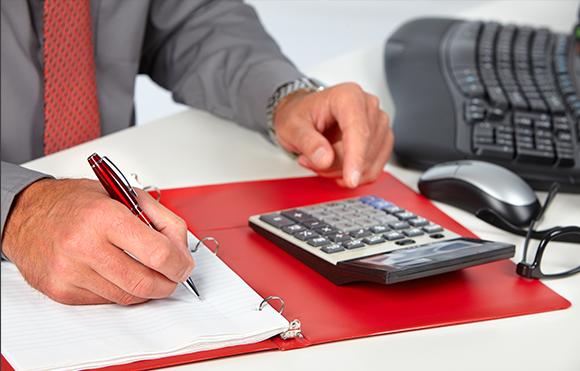 ¿porque las reventas de TI necesitan auditores de contratos?