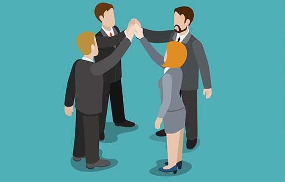 ¿Cómo conocer mejor el equipo de colaboradores de reventa de TI?