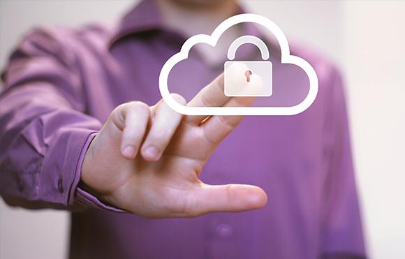 Gestores de Seguridad de la Información ganan espacio en la TI
