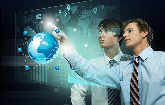Chief IoT Officer:  el empleo del TI del futuro
