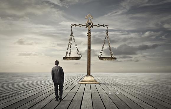 Cómo optimizar el equilibrio entre vida personal y profesional