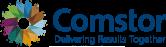 comstor_logo_2015