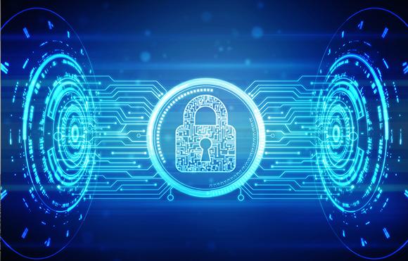¿Cómo reducir vulnerabilidades en los sistemas de loT?
