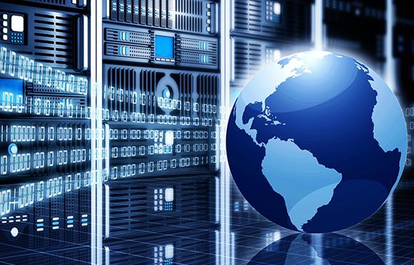 ¿Cómo IoT y Analytics remodelan mercados verticales?