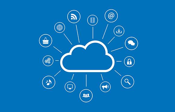 Apps de Cloud Pública o Privada: ¿Cuál es la solución más segura?