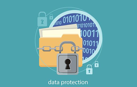 7 mitos y confusiones sobre la seguridad de datos para PyME