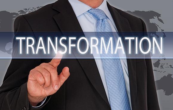 La transformación digital afecta a los proveedores de la TI