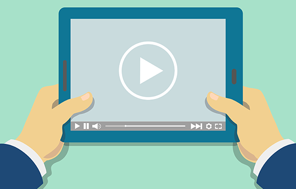 ¿Cómo resolver problemas con aplicaciones de video?