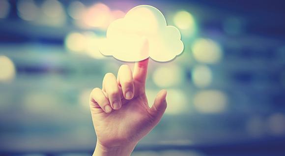 Cómo la Nube genera ingresos recurrentes para el revendedor de TI