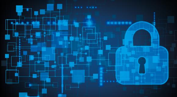 7 medidas de seguridad para la implantación de nuevos sistemas