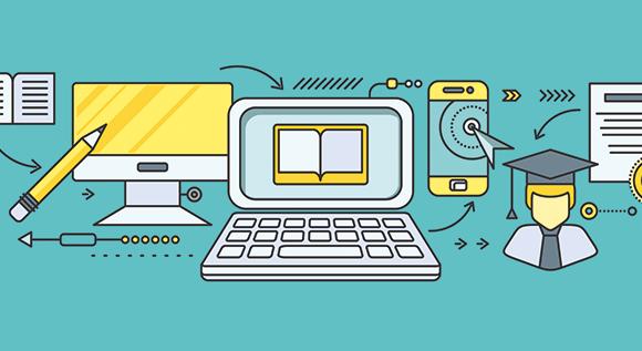 9 cursos de Big Data indicados para profesionales de análisis de datos