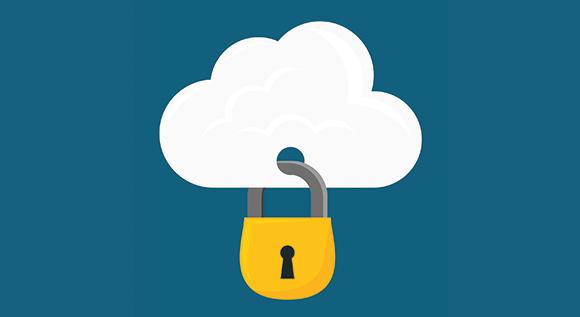 ¿Cómo utilizar la Nube para monitorear el cibercrimen?