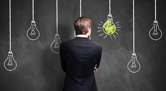7 Políticas Corporativas que pueden acabar con la innovación dentro de las empresas