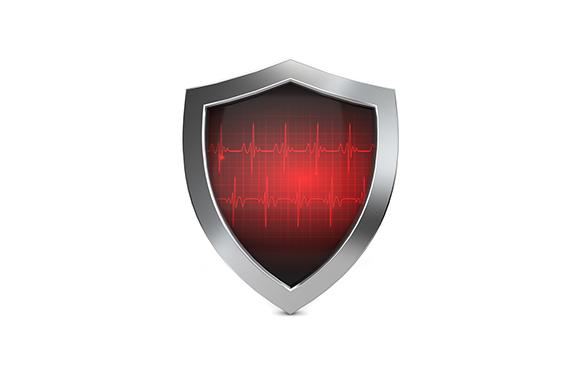 Organizaciones de salud deben pensar en el impacto financiero de ransomware