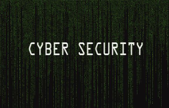 Los directores ejecutivos están perdiendo una enorme oportunidad con la ciberseguridad