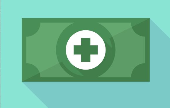 ¿Cómo las soluciones digitales pueden modificar la economía del cuidado de la salud?