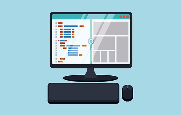 Cisco presenta novedades en su software de SDN