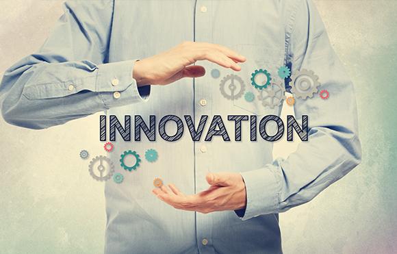 ¿Qué es la innovación y por qué es tan importante para las empresas?