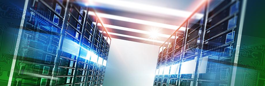 Los 15 errores más comunes en la virtualización de Data Centers