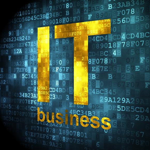 La oportunidad de US$ 7 billones que los proveedores de TI ignoran