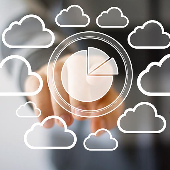 5 maneras de optimizar su ambiente de Cloud utilizando gobernanza