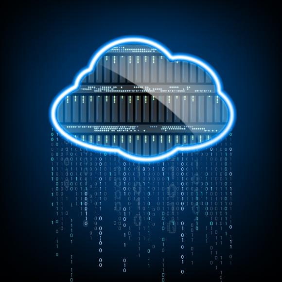 Crece la demanda por la TI híbrida adaptable