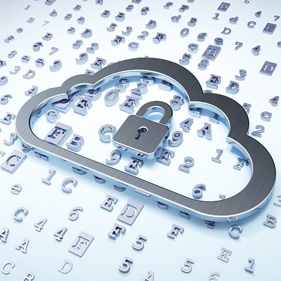 4 puntos clave para crear una estrategia de privacidad en la Nube